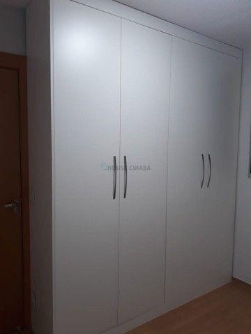 Ágio De Apartamento No Condomínio Chapada dos Buritis - Foto 15