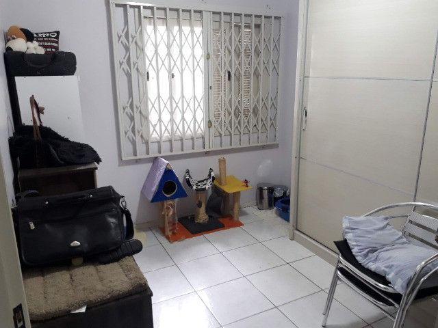 Casa 2 dormitórios excelente localização em Esteio - Foto 6