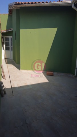 LG [Intervale Aluga] Casa nova 2 dorm excelente localização - Jd. Mesquita - Foto 7