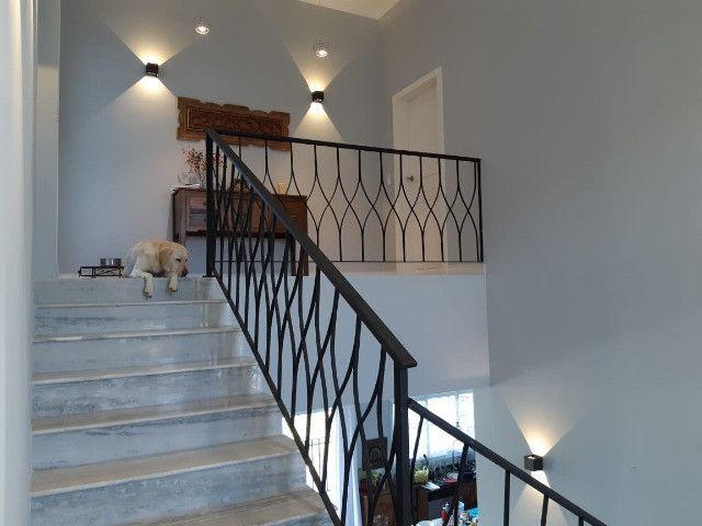 V 037 Maravilhosa casa - Foto 11