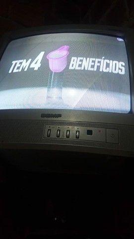 TV SEMP - Foto 3