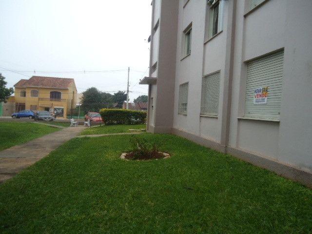 (AP2467) Apartamento para locação no BNH Aliança, Santo Ângelo, RS - Foto 14