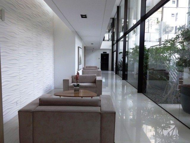 Apartamento à venda com 3 dormitórios em Balneário, Florianópolis cod:183863 - Foto 7