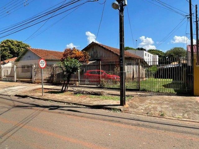 VENDA | Casa, em VL MORANGUEIRA, MARINGÁ - Foto 2