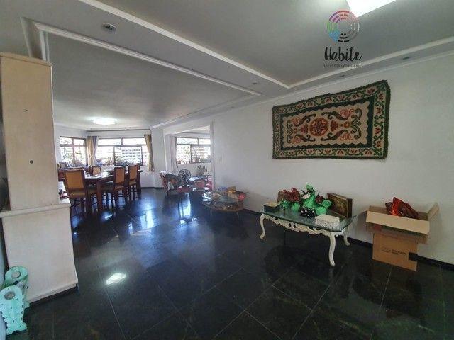 Apartamento Padrão para Aluguel em Meireles Fortaleza-CE - Foto 10