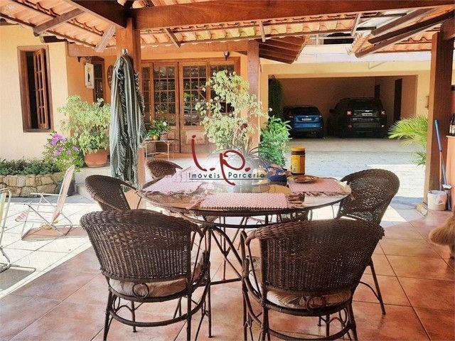 Luxuosa Casa com 4 Quartos, Bem Localizada, Rua Tranquila, 05 min Centro Histórico - Petró - Foto 12