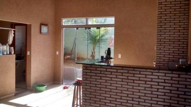 Linda Casa Tijuca com Espaço Gourmet - Foto 18