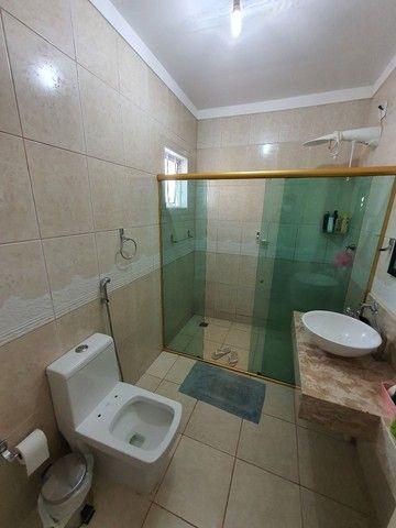 Casa de 03 quartos Bairro Cohab 160m2  - Foto 11