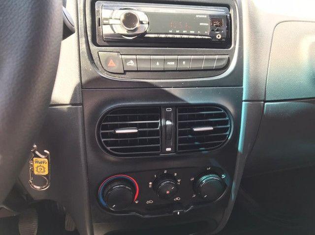 Strada  Hd  E Cab Simples 2018 - Foto 5