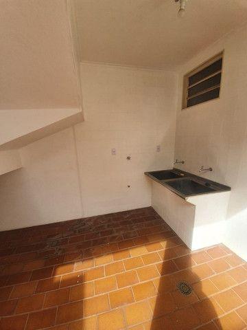 Casa 05 Quartos- Jd Sumaré  (Ref 1721)  - Foto 8