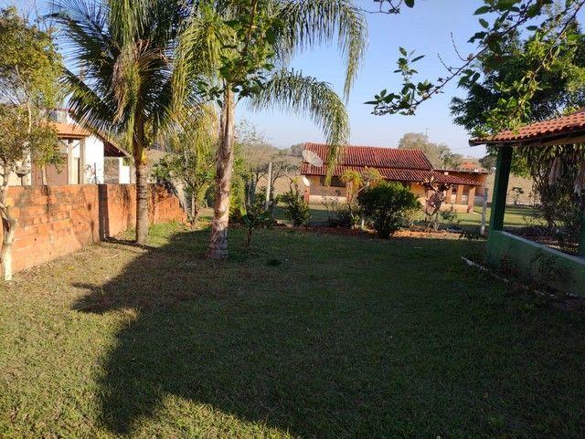 Chácara a Venda em Porangaba Bairro dos Marianos com 1.000 m² Terreno, Área Construída 200 - Foto 14