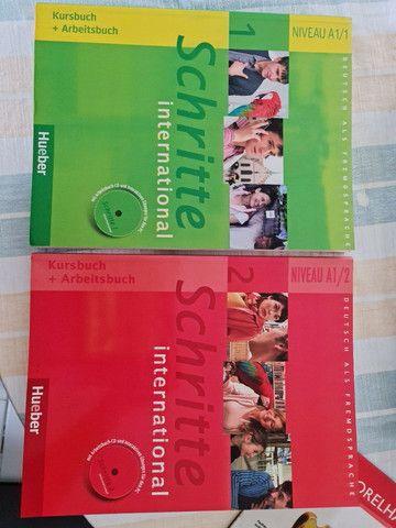 Schritte International  - Foto 2