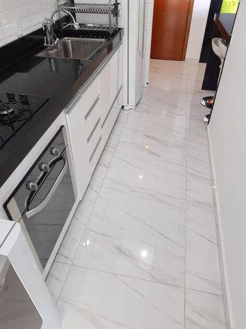 A RC+Imóveis vende excelente apartamento a 5 minutos do centro de Três Rios-RJ - Foto 4