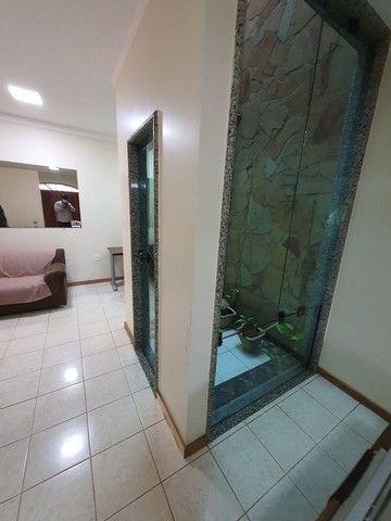 Casa de 03 quartos Bairro Cohab 160m2  - Foto 3