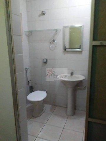 EM Vende se casa em Curió-Utinga - Foto 2