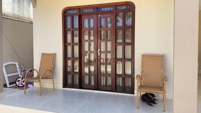 Sobrado com 4 dormitórios à venda, 353 m² por R$ 890.000,00 - Jardim Europa - Goiânia/GO - Foto 4
