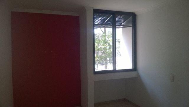EM Vende se casa em Castanheira  - Foto 2