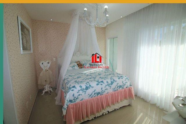 Condomínio_Residencial_Passaredo com_3Suites+Escritório pwxkygvdcr onisdxucha - Foto 4