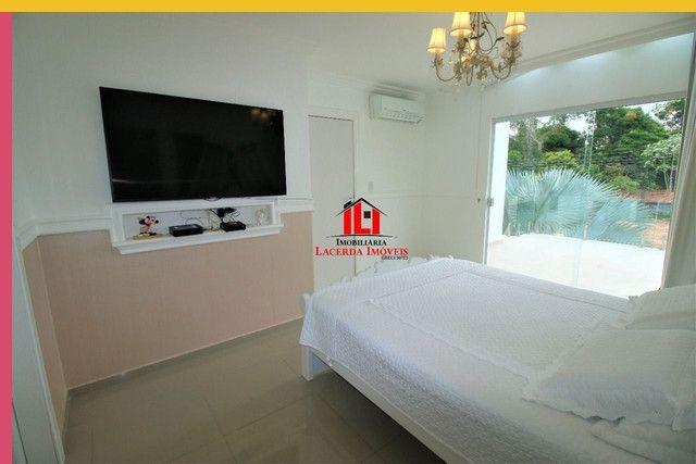 Condomínio_Residencial_Passaredo com_3Suites+Escritório pwxkygvdcr onisdxucha - Foto 15