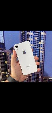 iPhone XR 64GB 3.000 - Foto 2