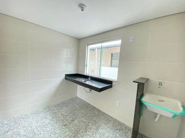 Apartamento Jardim Leblon - Foto 9