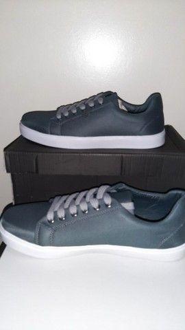 Promoção de sapatos - Foto 2