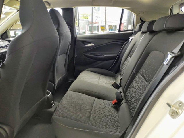 Chevrolet Onix LT 1 2022 - ( 0KM ) - Foto 7