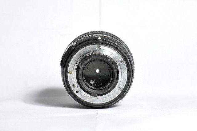 Nikon 50mm 1.8g - Foto 2