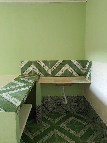 Alugo apartamento cohab do bosque - Foto 3