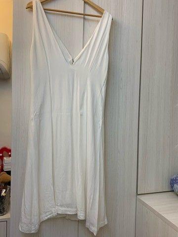 Vestido loja 3 - Foto 4