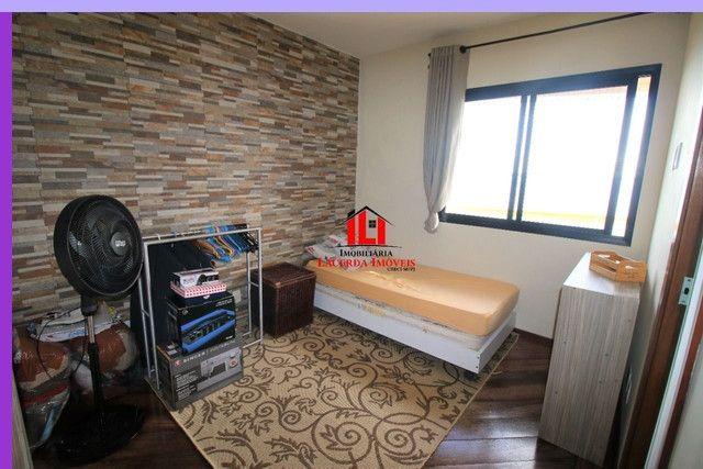 Condomínio_Edifício_Solar_da_Praia Apartamento_Cobertura rvlwgzdftq ivgldzuaos - Foto 9
