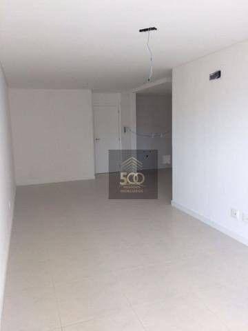 Apartamento em Palmas - 2 dormitórios ( Sendo 1 com suíte ) - Foto 2