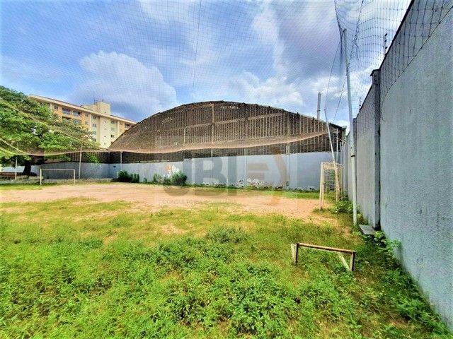 Condomínio Viver Clube, Apartamento à venda em Fortaleza/CE - Foto 12