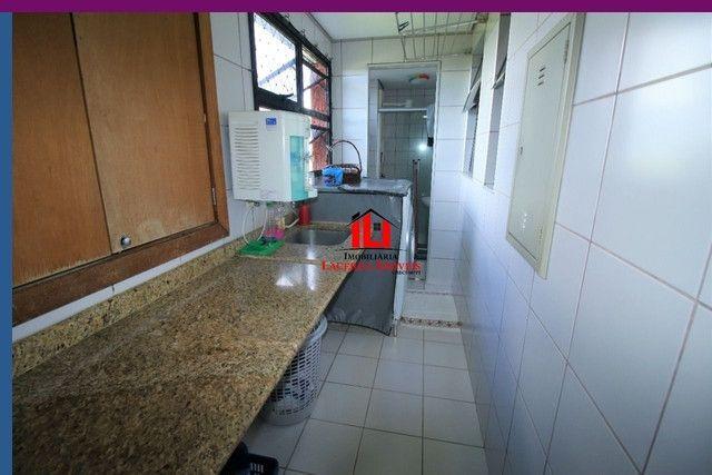 Condomínio_Edifício_Solar_da_Praia Apartamento_Cobertura rvlwgzdftq ivgldzuaos - Foto 13