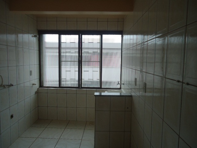 (AP2467) Apartamento para locação no BNH Aliança, Santo Ângelo, RS - Foto 3