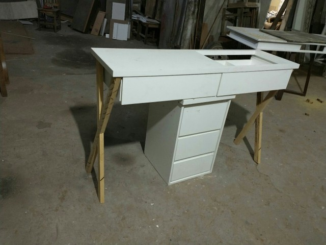 Fabrico móveis planejados sob medida   - Foto 3