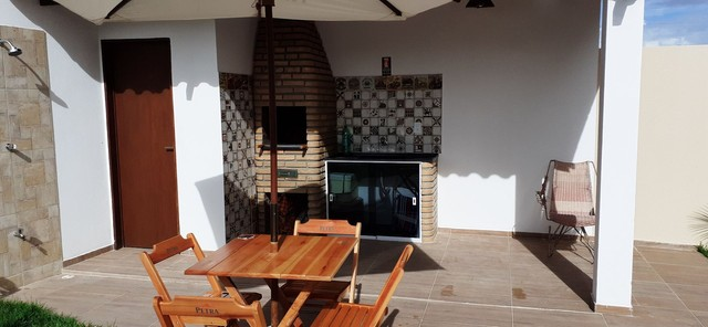Casa na Praia do Françes 2 quartos - Foto 11