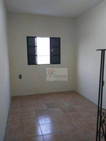 EM Vende se casa em Curió-Utinga - Foto 12