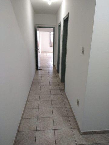 Conj. Comercial 4 salas - Castelo - Foto 10