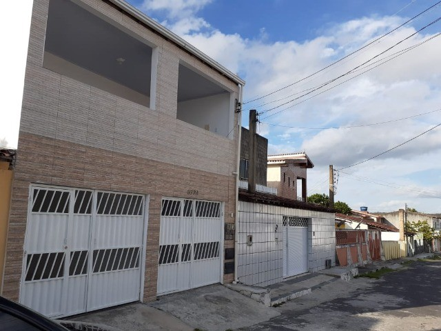 casa térreo para venda, na rua simões filho 372, Kennedy cidade  Alagoinhas - Bahia - Foto 10