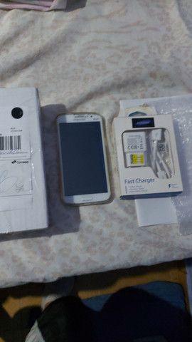 Sansung Galaxy 7102