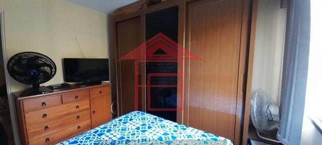 Casa Triplex 02 quartos em Inhaúma - Foto 6
