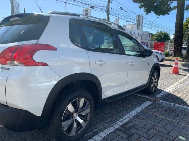 2008 Crossway 2019, Veículo muito novo!! Aceito troca e Financio!!! - Foto 3