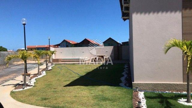 Village Praia dos Carneiros em Tamandaré/PE! código:5089 - Foto 10