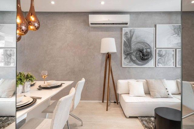 Vila Leopoldina - Apartamento de 59 m2, com 2 Dormitorios sendo 1 Suite , e com 2 Vagas de - Foto 11