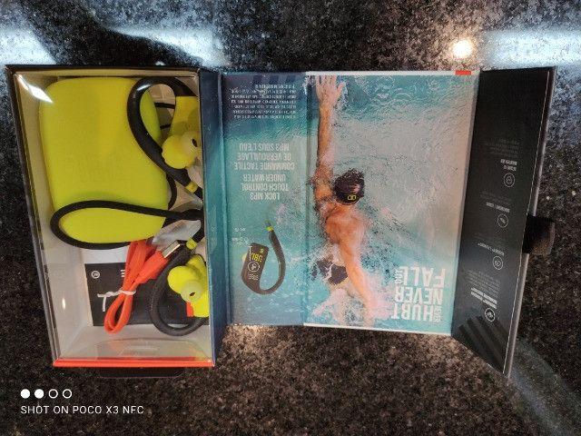 JBL Endurance Dive - Foto 2