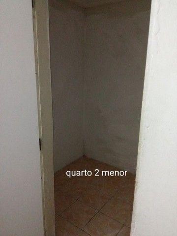 Kitnet 2 quarto, Caruaru-pe - Foto 5