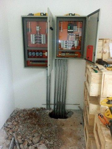 Eletricista  - Foto 5