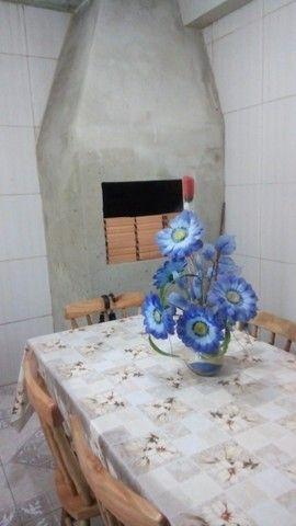 EW - Vendo Casa em Nazaré 95 mil - Foto 6