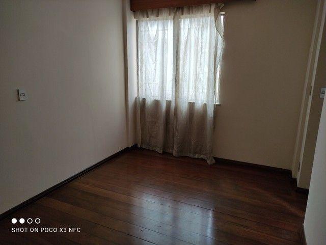Apartamento para aluguel, 2 quartos, 1 vaga, Coração Eucarístico - Belo Horizonte/MG - Foto 2